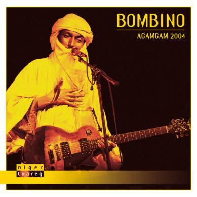 bombino album