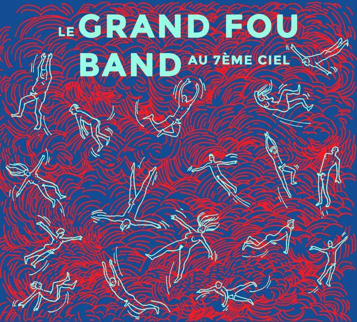 GFB album