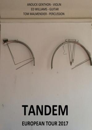 TAndEm Front