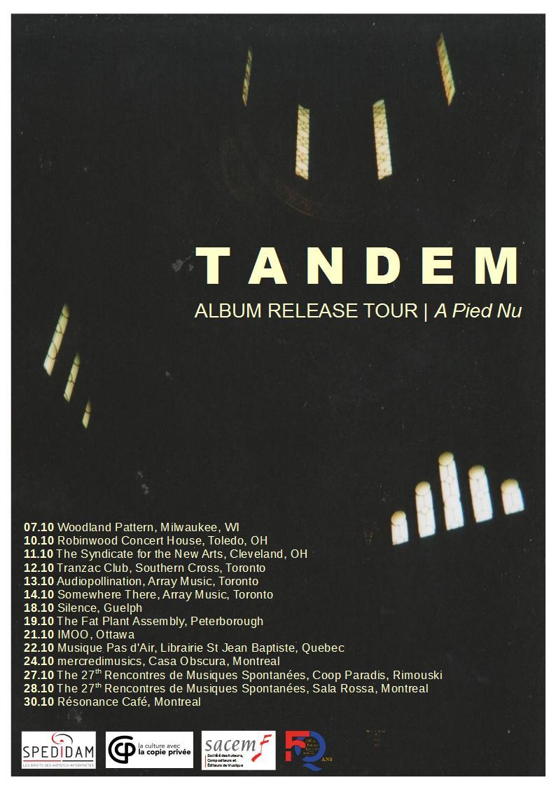 flyer tournee tandem_vf