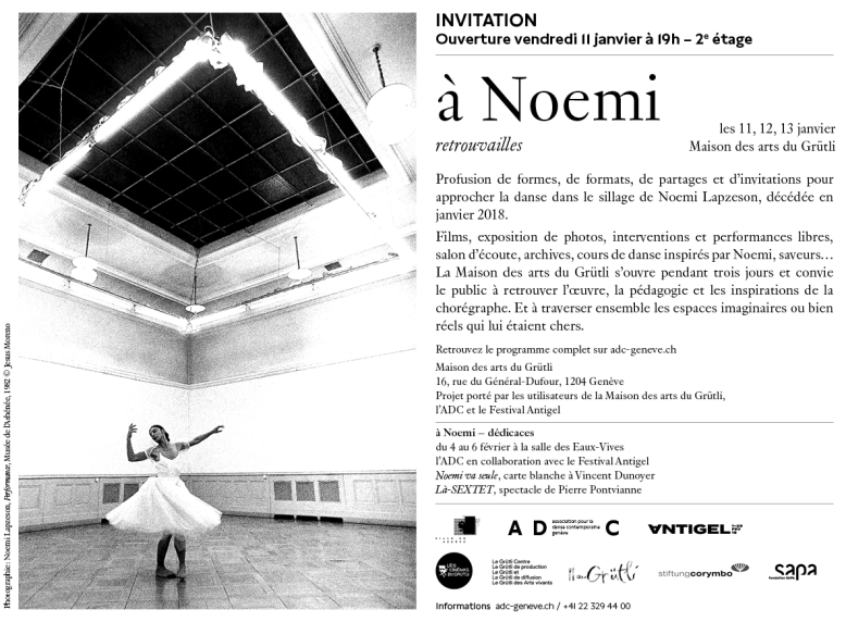 NOEMI_INVITATION